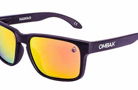 Consejos a la hora de comprar gafas de sol para conducir a93aeacd23e2