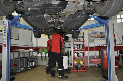 mantenimiento-automovil-gijon-guicar