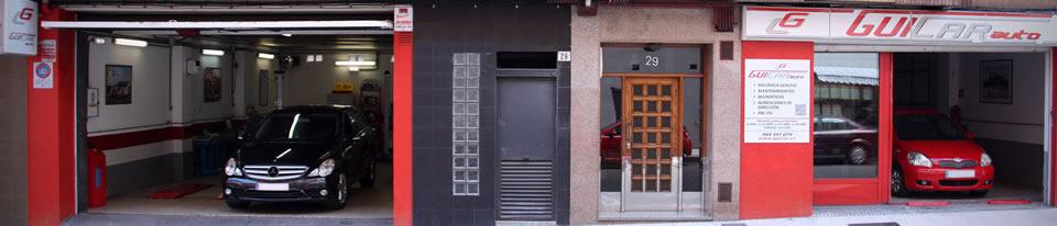 taller-gijon-guicar-frontal-960x206