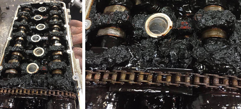 motor-aceite-cambio 2